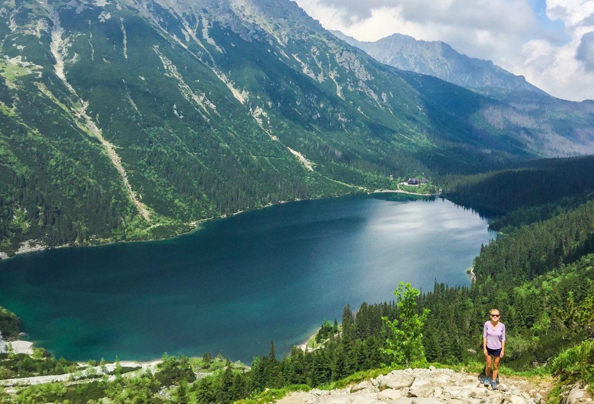 Poland's Biggest Secret – Zakopane