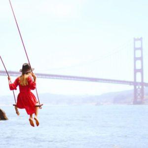 San Fransisco Music Festival