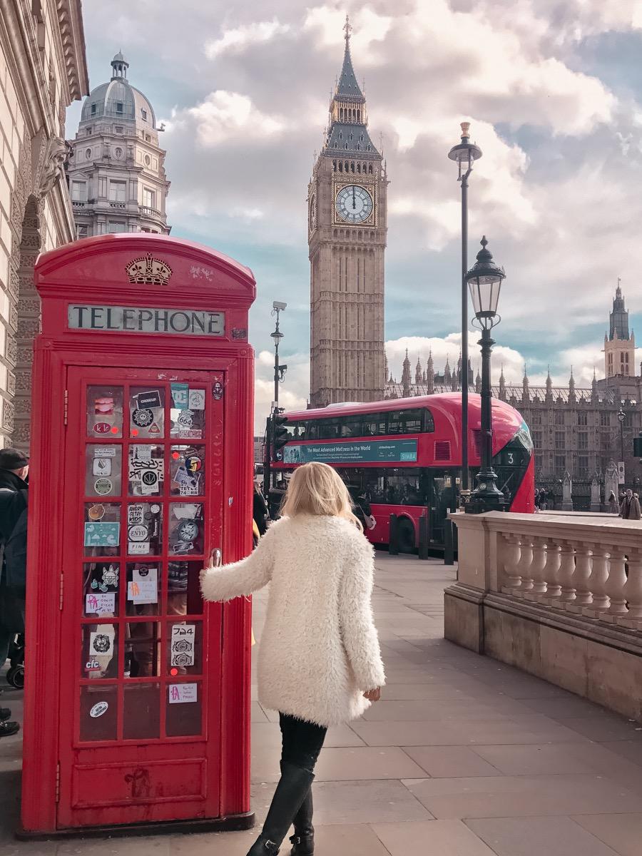 london 6-1674